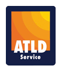 ATLD by Event Store Mannheim